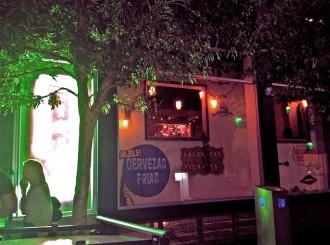 Tios-tequila-bar-surry-hills-sydney-9-1024x759