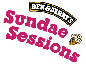 Ben&Jerry's-Sundae-Sessions