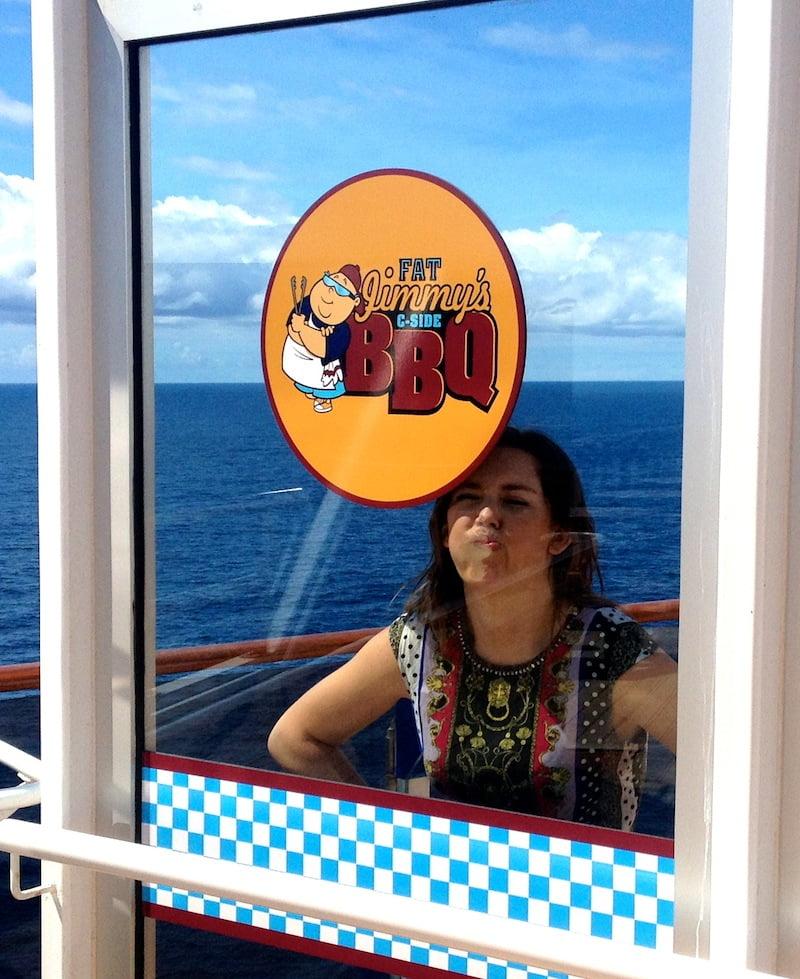 Carnival-Cruise-MsDarlinghurst-17