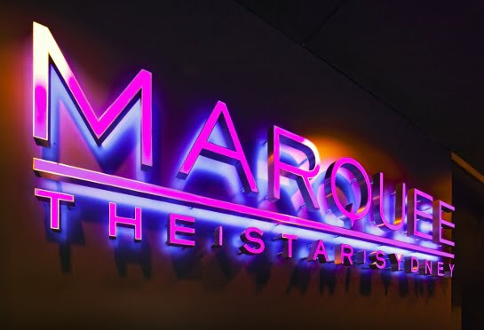 Marquee-easter-the-star-sydney (545x372)
