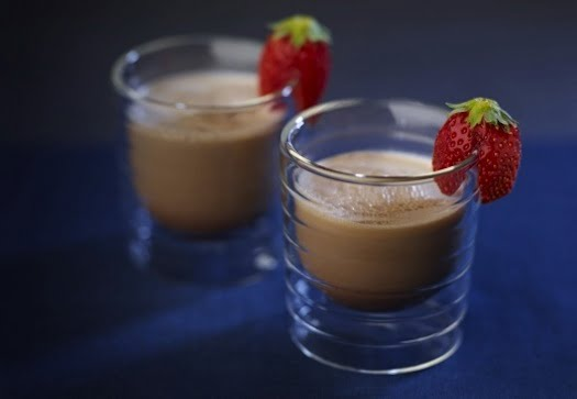 Nespresso-Trieste-Cocktail