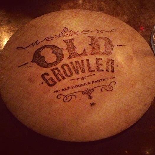The-Old-Growler-Bar-Woolloomooloo-4