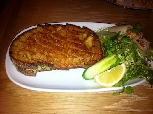 palings-bar-and-kitchen-cheese-toastie