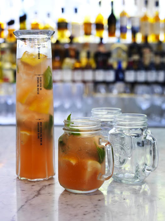 palings-bar-and-kitchen-teepee-jug-cocktail