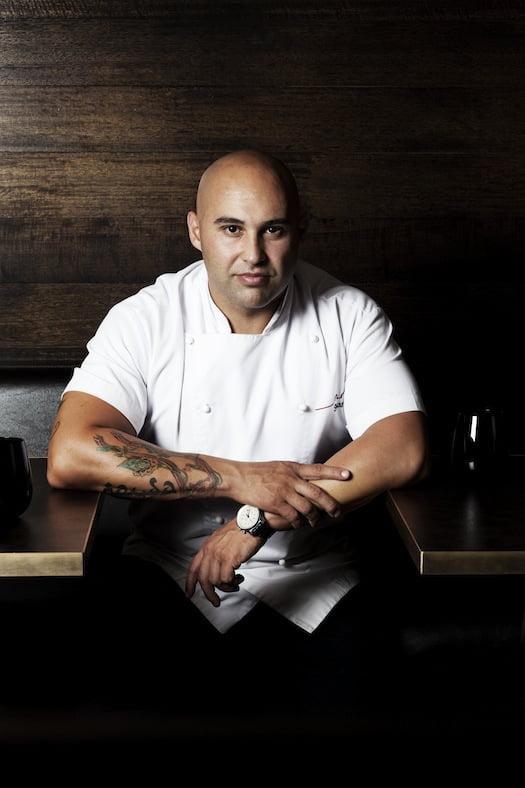 Shane-Delia-chef