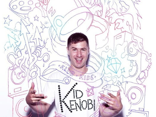 Kid-Kenobi-Kit-and-Kaboodle-The-Faders