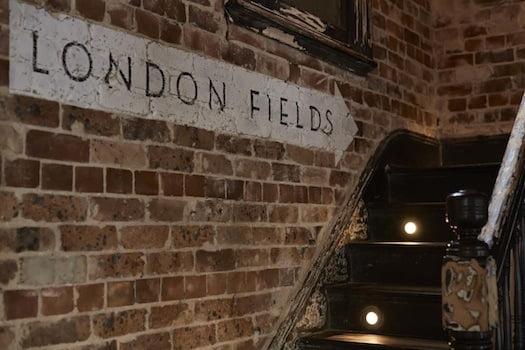 London-Fields-Sydney-June-Long-Weekend