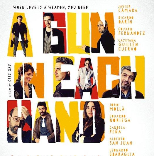 a-gun-in-each-hand-film copy