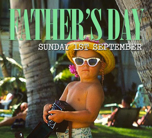 manly-wine-fathers-day