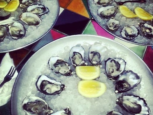 morrison-bar-and-oyster
