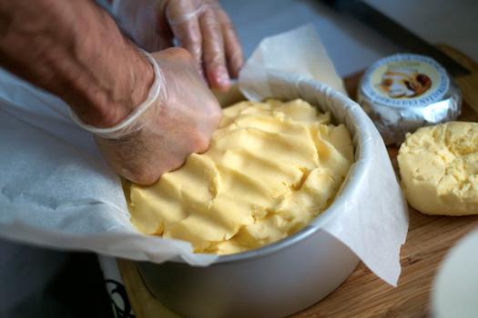 pepe-saya-cultured-butter