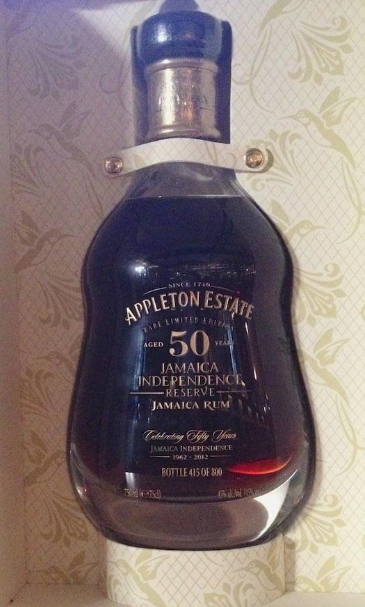 Appleton-Rum-Riley-Street-Garage-2
