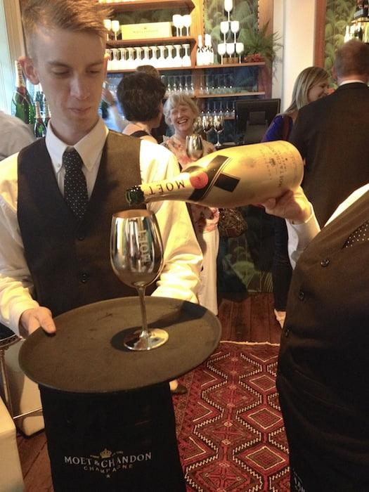 Moet-Dinner-Bullion-bar-The-Mint-1