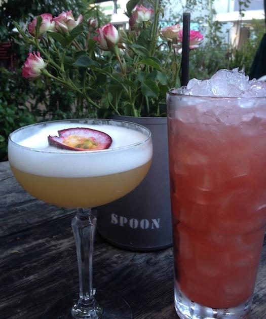 cottage-bar-and-kitchen-cocktails