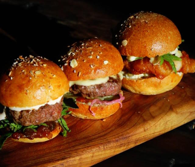 the-botanist-kirribilli-sliders