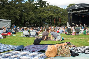Lost Picnic Returns to Sydney and Melbourne in 2018