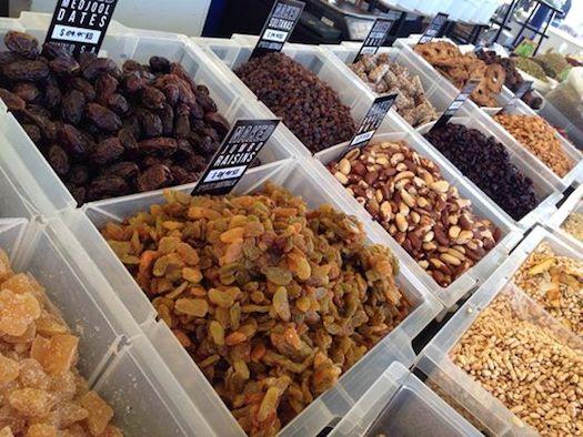 Bulk Health Foods Sydney