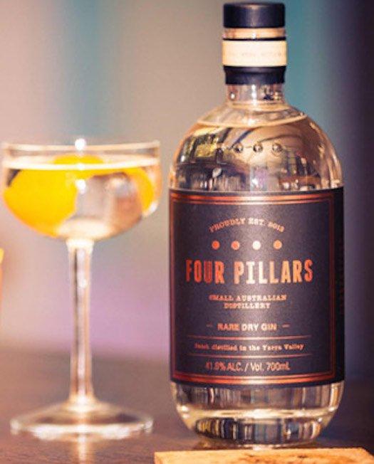 Four-Pillars-Gin