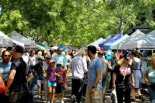 double-bay-street-festival-1
