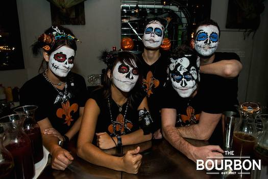 halloween-the-bourbon-1
