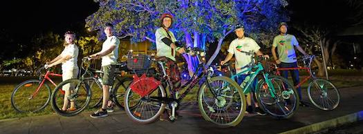 sydney-ride-festival-1