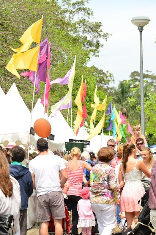 wahroonga-festival-4