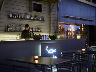 Little-Fish-Bar-Flying-Fish-Pyrmont-1