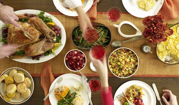 Thanksgiving-Sydney-Guide-4
