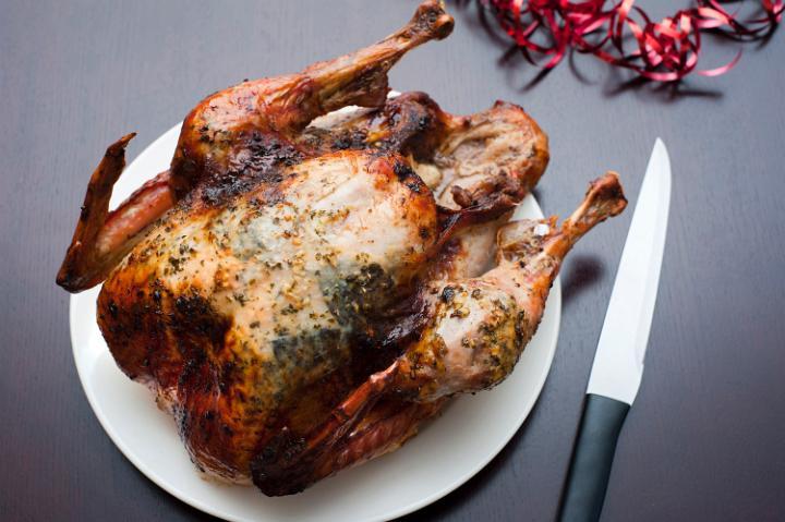 Thanksgiving-Sydney-Guide-6