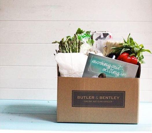 butler-&-bentleys-2