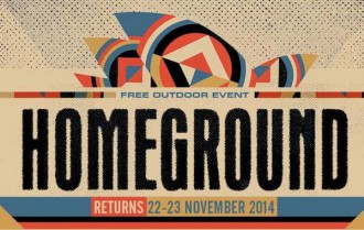 homeground-feature