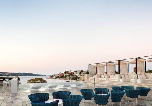 rooftopbar-InterContinental-Sydney-DoubleBay