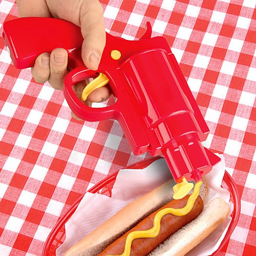 top 10 innovative kitchen gadgets eat drink play