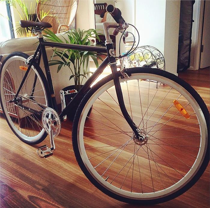 Chappelli-Cycles-bike