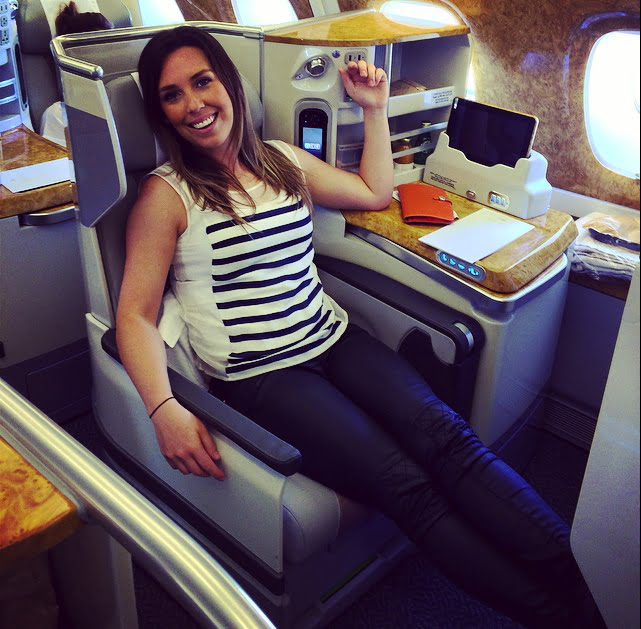 Emirates-business-class-2