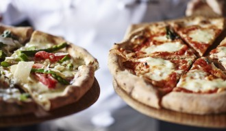 Pizzaperta_Manfredi_18111451016