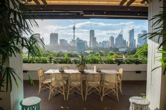 The-Butler-Potts-Point-1