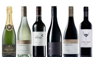 aldi-wine-winner