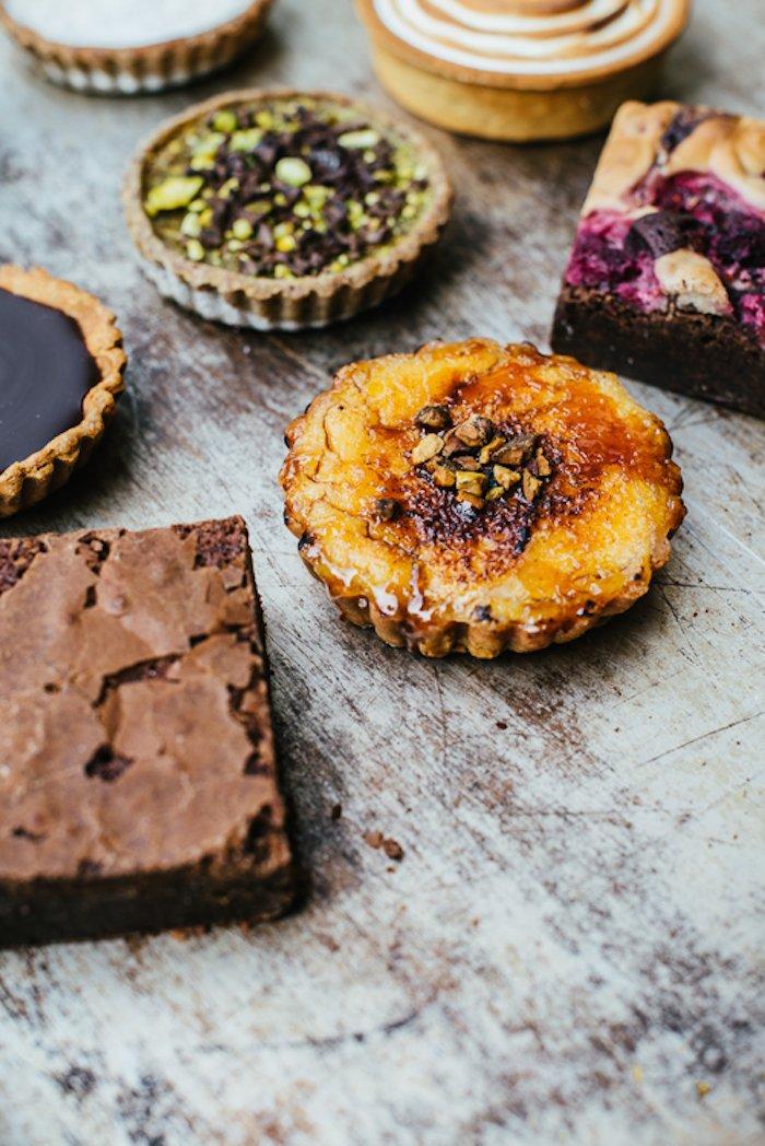 infinity-bakery-paddington-3