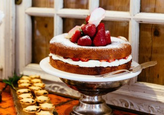 simmone-logue-christmas-recipes-4