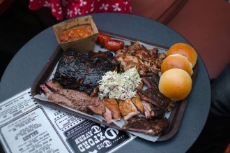 black-betty-bbq-surry-hills-2