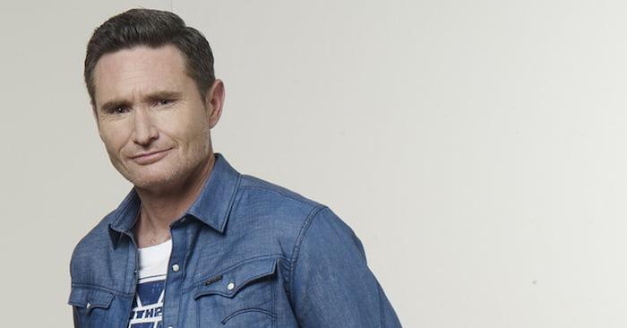 Comedian-Dave-Hughes