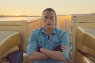 Jean-Claude-Van-Damme-Volvo
