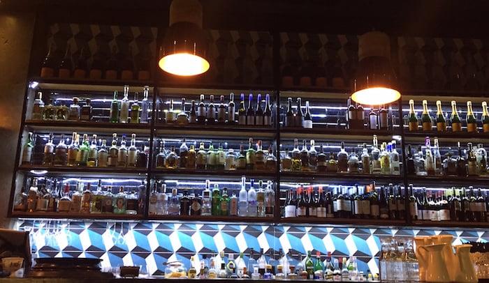 The-Bar-Upstairs