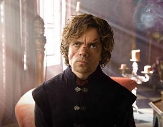 Tywen-Lannister