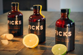 ficks-cocktail-fortifier-xl