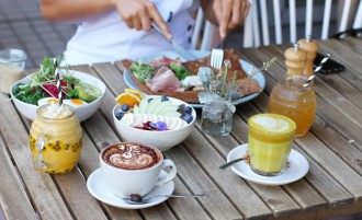 girdlers-manly-breakfast