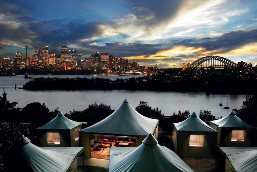 hero-shot-with-tents-at-sun_credit_taronga_zoo_0_0