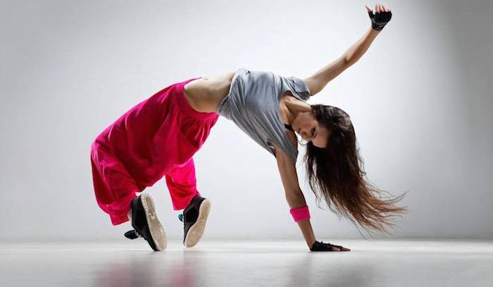 hip-hop-dance