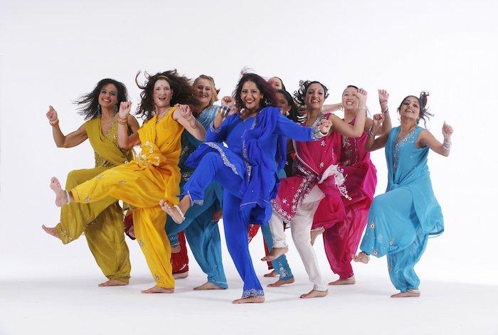 mango-dance-school